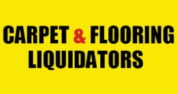 carpet u0026 flooring liquidators pineville nc gastonia nc carpet area rugs wood flooring laminate flooring charlotte