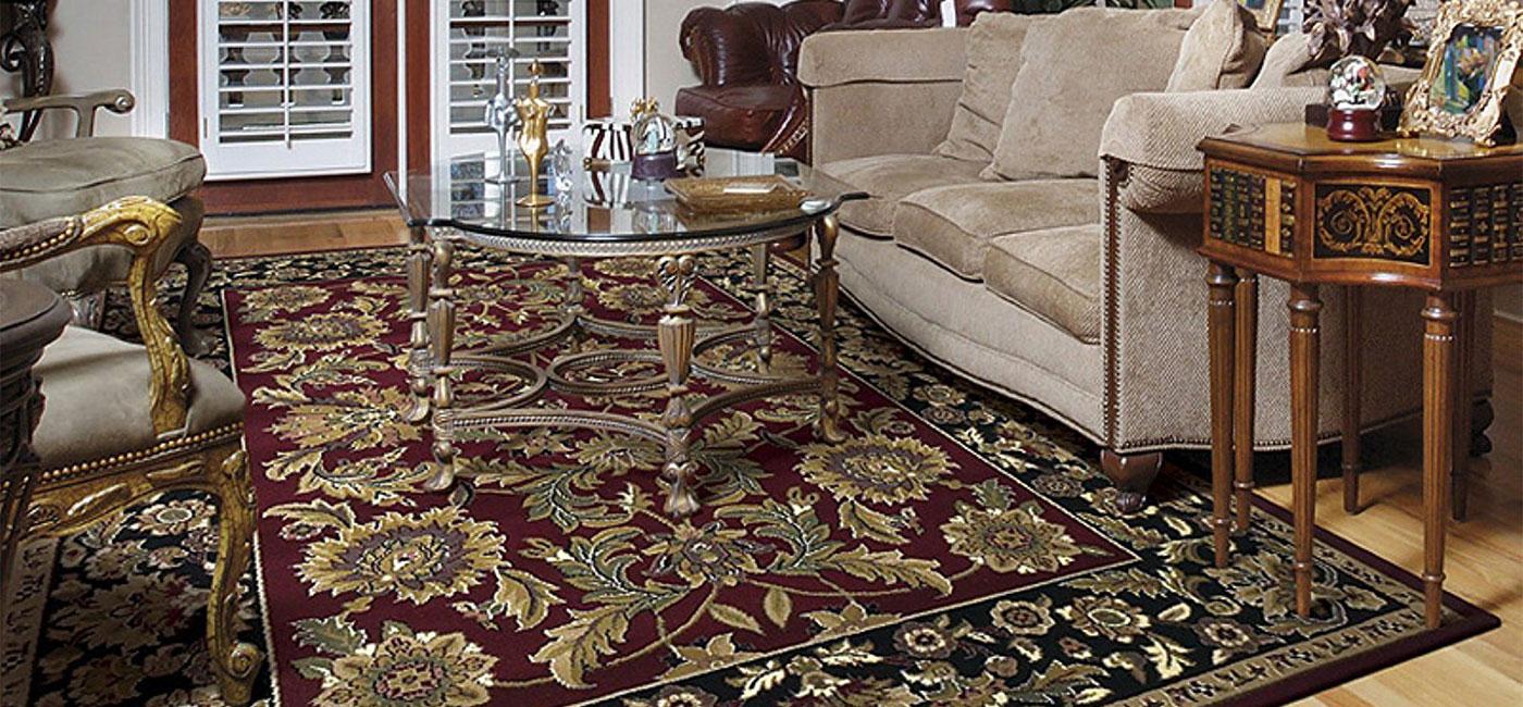 Carpet Flooring Liquidators, Carpet And Flooring Liquidators Gastonia Nc