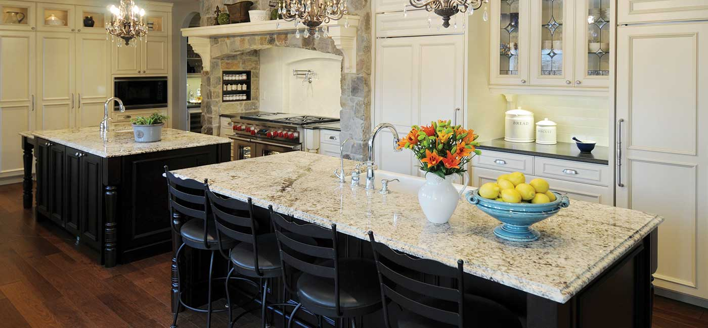 kitchen-island-granite