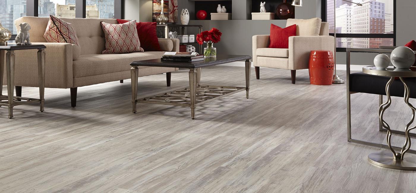 Carpet Flooring Liquidators, Carpet And Flooring Liquidators Pineville Nc