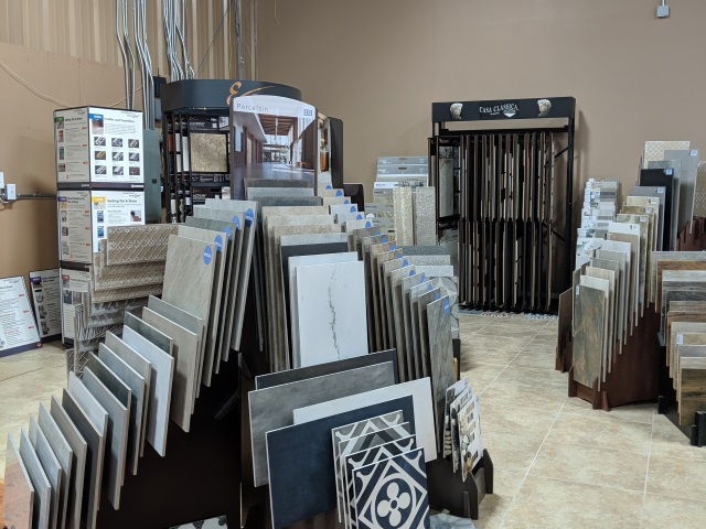 Store Pictures Carpet Amp Flooring Liquidators Charlotte