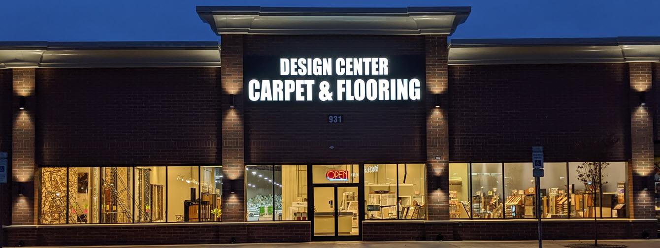 Carpet Flooring Liquidators 931 N, Carpet And Flooring Liquidators Pineville Nc