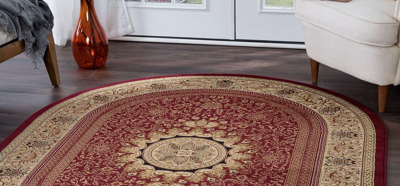 Area Rugs Carpet Amp Flooring Liquidators Gastonia Nc