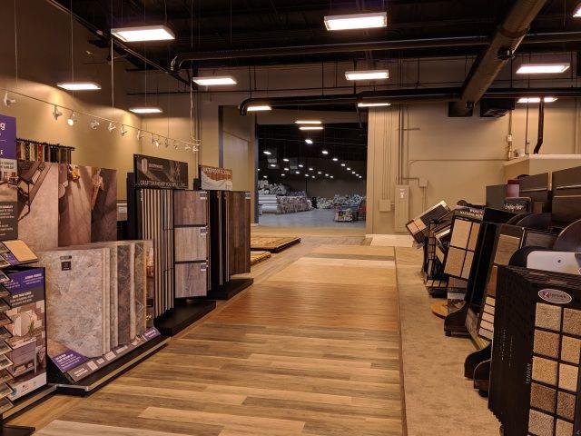 Store Pictures Carpet Amp Flooring Liquidators Charlotte