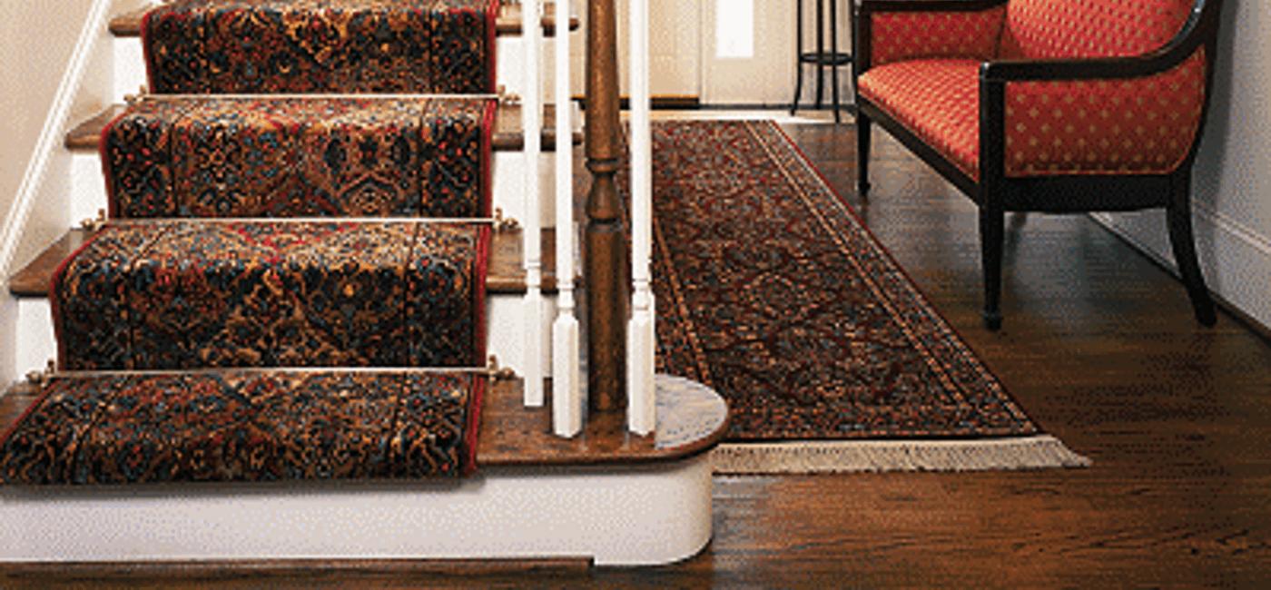 Area Rugs | Carpet & Flooring