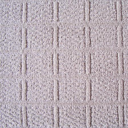 Berber Carpet Carpet Amp Flooring Liquidators Gastonia