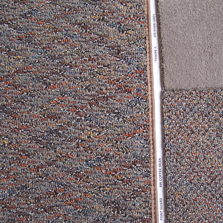 Commercial Carpet Carpet Flooring Liquidators