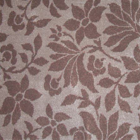 13 1 Wide Dream Woven Wilton Beautiful Transitional Pattern