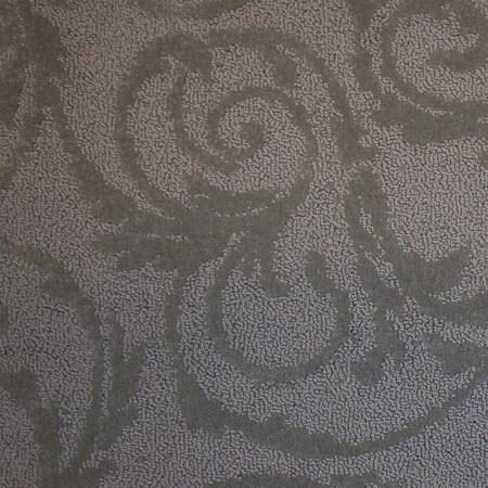 Pattern Carpet Carpet Amp Flooring Liquidators Gastonia