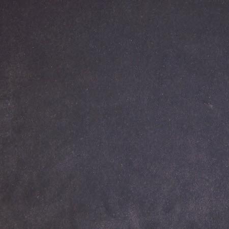 Plush carpet carpet flooring liquidators gastonia nc for Best carpet to buy
