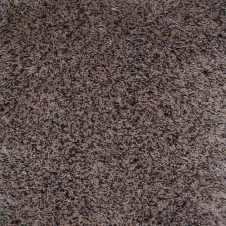 Shag Carpet Carpet Amp Flooring Liquidators Gastonia Nc