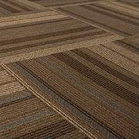 Carpet tile carpet flooring liquidators gastonia nc for Flooring gastonia nc