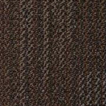 Carpet gastonia nc floor matttroy for Flooring gastonia nc