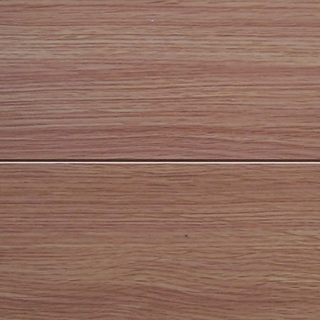 Laminate Flooring Carpet Amp Flooring Liquidators