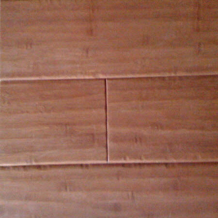 Bamboo Flooring Carpet Flooring Liquidators Gastonia
