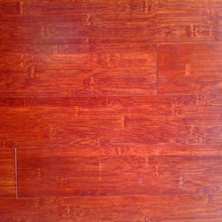 bamboo stained cognac bamboo flooring