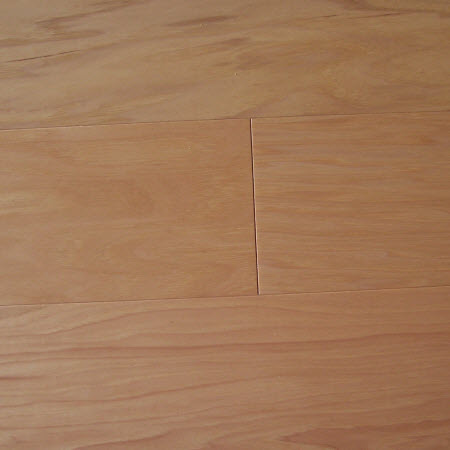 Engineer Wood Flooring Carpet Amp Flooring Liquidators