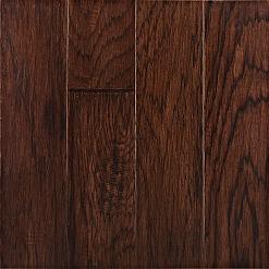 Wood Flooring Carpet Amp Flooring Liquidators Gastonia