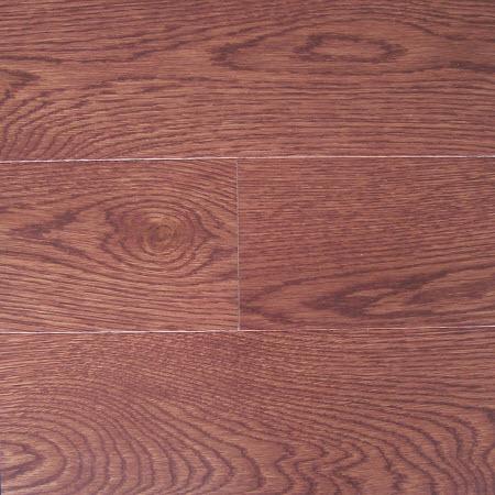 Engineer Wood Flooring Carpet Flooring Liquidators Gastonia NC - Dbm hardwood flooring