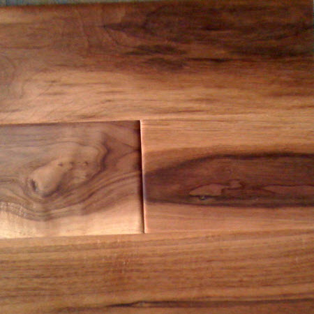 Exotic Hardwood Flooring Carpet Flooring Liquidators