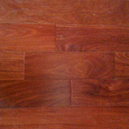 Exotic Hardwood Flooring Carpet Amp Flooring Liquidators