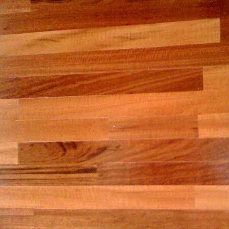 Exotic hardwood flooring carpet flooring liquidators for Exotic wood flooring