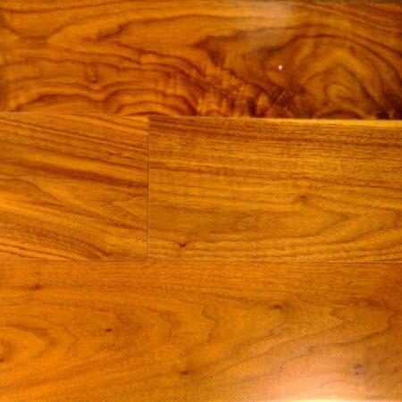Exotic Hardwood Flooring Carpet Amp Liquidators
