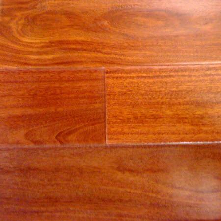 Exotic Hardwood Flooring Carpet Flooring Liquidators Gastonia - Dbm hardwood flooring