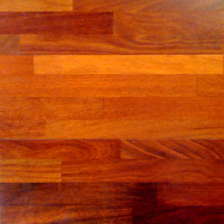 Exotic Hardwood Flooring Carpet Amp Flooring Liquidators