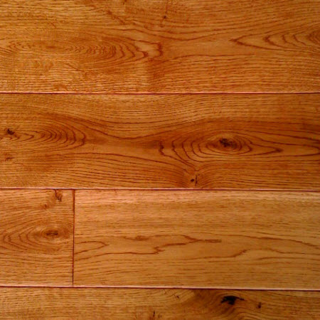 Solid Hardwood Flooring Carpet Amp Flooring Liquidators