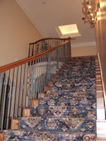 Wood Flooring Carpet Amp Flooring Liquidators Gastonia