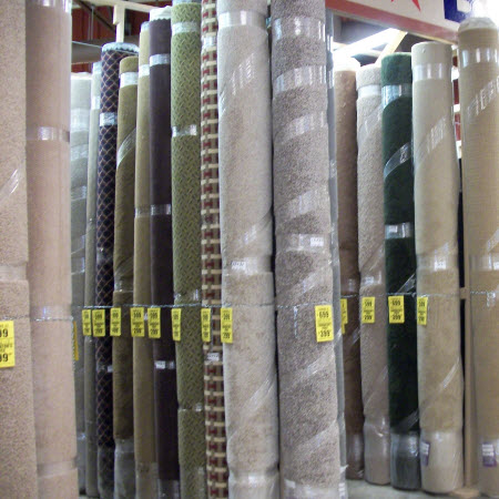 Carpet And Vinyl Remnants Carpet Flooring Liquidators