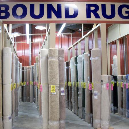 Carpet And Vinyl Remnants Carpet Amp Flooring Liquidators